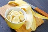 4 ok, amiért megéri banánt enni!