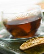 Új eredmény a tea és a cukorbetegség kapcsolatáról