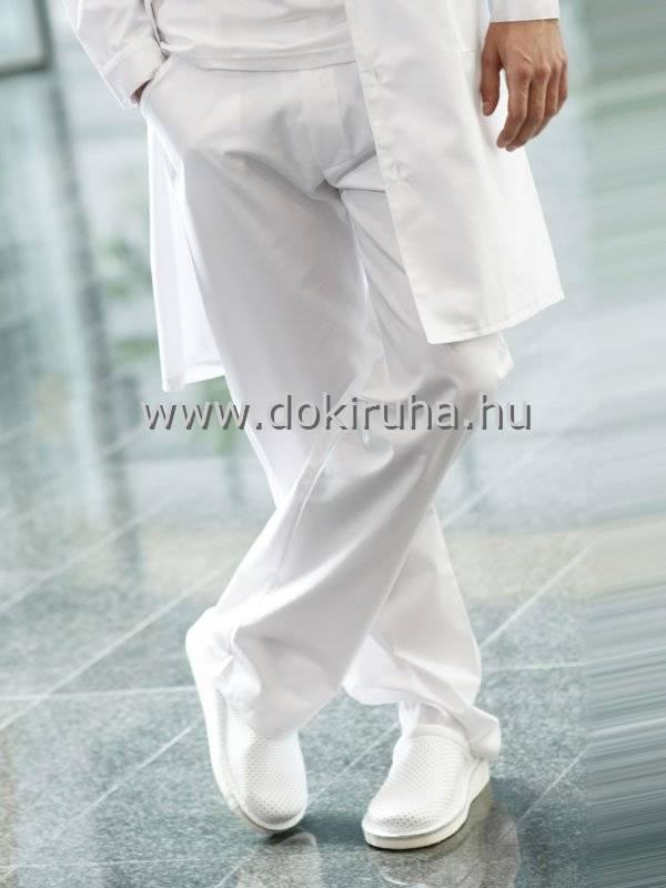 MIL-Land Kft. a dokiruha.hu üzemeltetője - orvosi fehér munkaruha köpeny a6ba4339d8