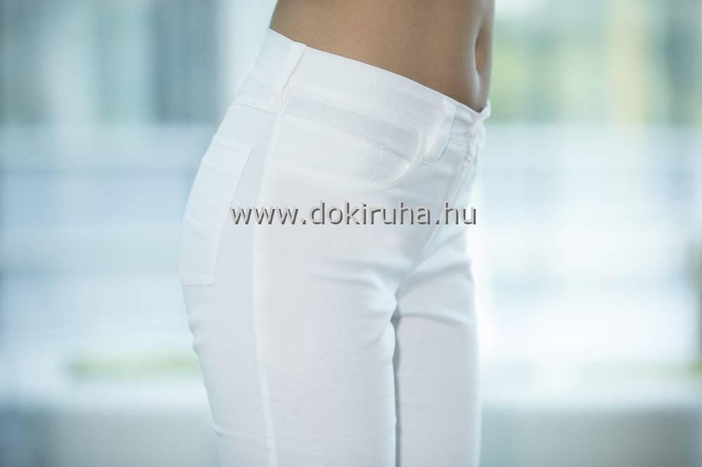 MIL-Land Kft. a dokiruha.hu üzemeltetője - orvosi fehér munkaruha ... bdbc001d76
