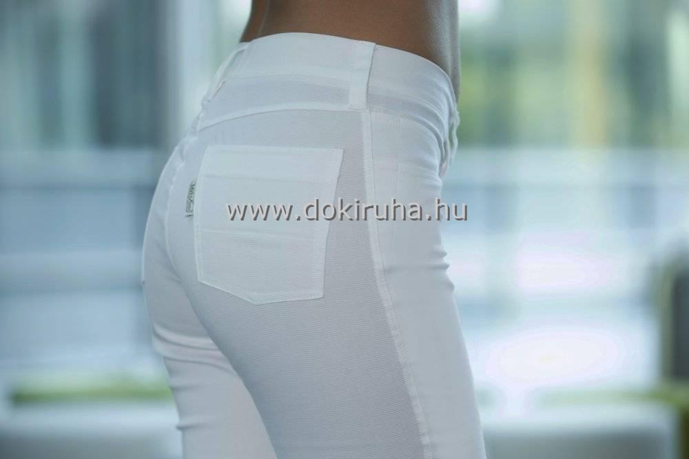 MIL Land Kft. a dokiruha.hu üzemeltetője Tina nadrág